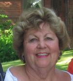 Lucy Knapp